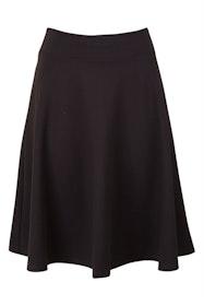 The Ponte Flip Skirt