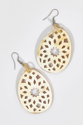 GxG Collective Stella Earrings