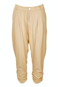 The Best Seller Pant