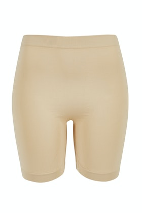 Sonsee Anti Chafing Shorts