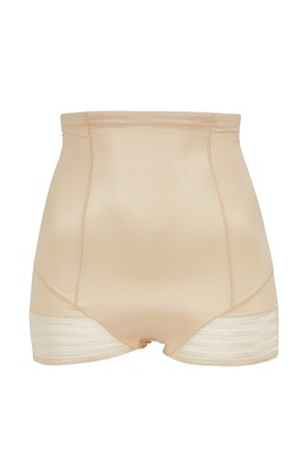 LaSculpte High Waist Shaping Brief