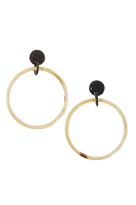 GxG Collective Sarah Earrings