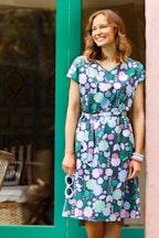 Essaye Lily Dress