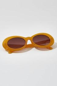 Festival Of Summer Sunglasses