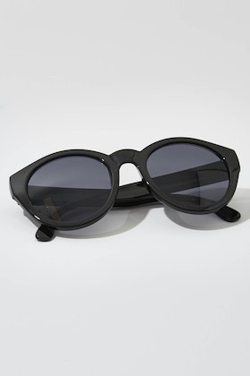 Reality Eyewear Larchmont Sunglasses