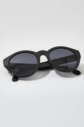 888b2fe0dbe Reality Eyewear Larchmont Sunglasses