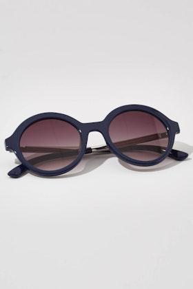 Reality Eyewear Mind Bomb Sunglasses