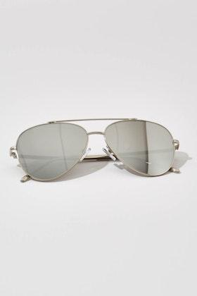1f46e8a602c Reality Eyewear Mr Chips Sunglasses