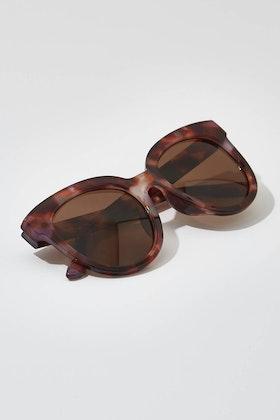 Reality Eyewear Supersence Sunglasses