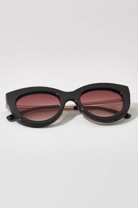 Seafolly Tortola Sunglasses