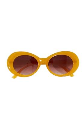 Reality Eyewear Festival Of Summer Sunglasses