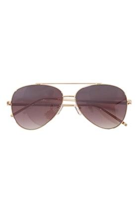 Reality Eyewear Mr Chips Sunglasses