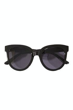 af854fcbb57 Reality Eyewear Supersence Sunglasses