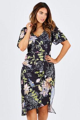 3rd Love Mara Dress