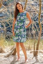 Rasaleela Kayla Dress