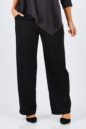 bird by design The Classic Tailored Pant