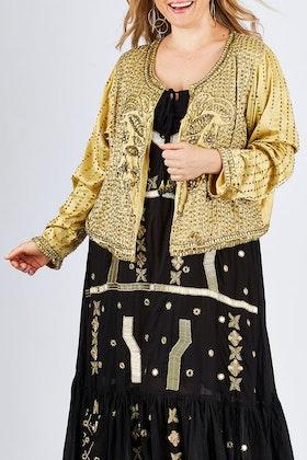 Ruby Yaya Wichita Jacket