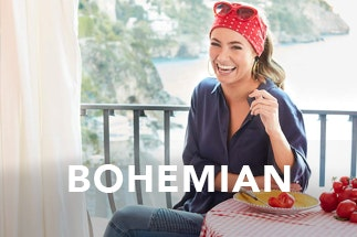 Shop Womens Bohemian Attire At Birdsnest Womens Bohemian And