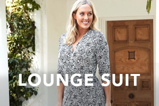 Lounge Suit Outfits Shop Styled Lounge Suit Outfits Online