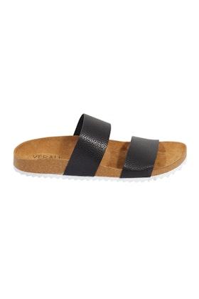Verali Xenon Flat Sandal