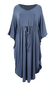 The Kaftan Dress