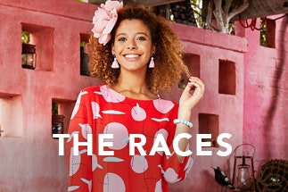f8ebb3db4fc Outfits for Races Occasion - dresses