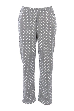 bird keepers The Stretch Spot Pant