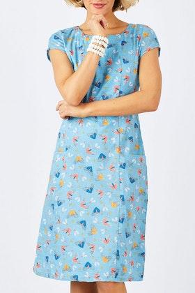 Lily & Me Victoria Dress