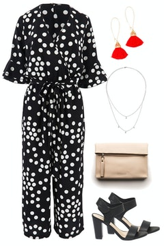Dotty about You