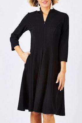 Leina Broughton Clara Coat Dress