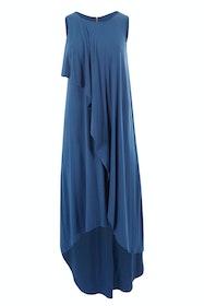 The Cascade Dress