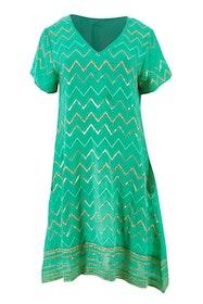 Cheval Dress