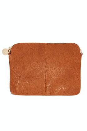 LOUENHIDE Miranda Crossbody Bag