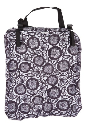 Annabel Trends Trolley Bag
