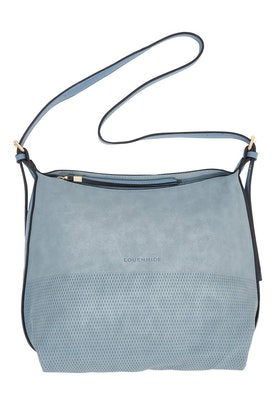 LOUENHIDE Mindy Crossbody Bag