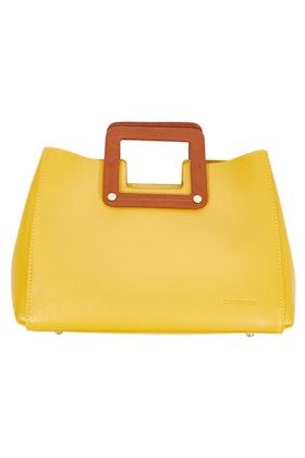 LOUENHIDE Asher Shoulder Bag