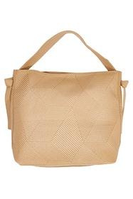 Molly Shoulder Bag