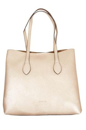 LOUENHIDE Bickle Bag