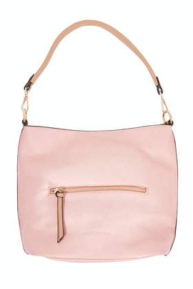 LOUENHIDE Baby Juno Shoulder Bag