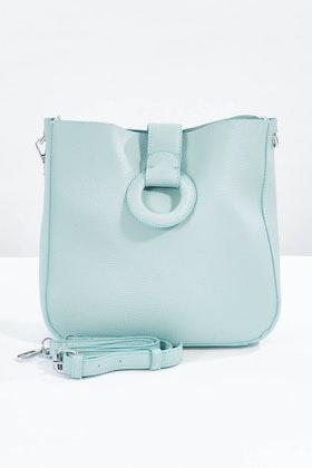 LOUENHIDE Antonia Shoulder Bag