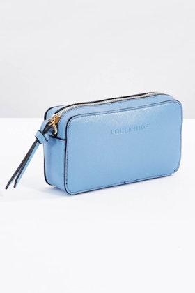 LOUENHIDE Rubix Crossbody Bag