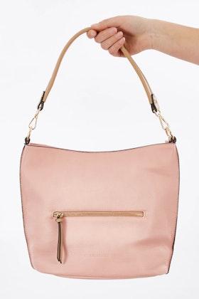 LOUENHIDE Baby Juno Shoulder Bag