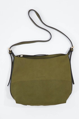 LOUENHIDE Mindy Crossbody Bag