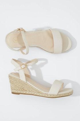 KO Fashion Amos Wedge Heel