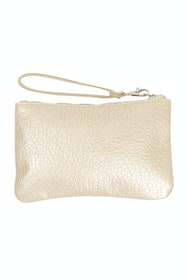Tepito Pouch Clutch Bag
