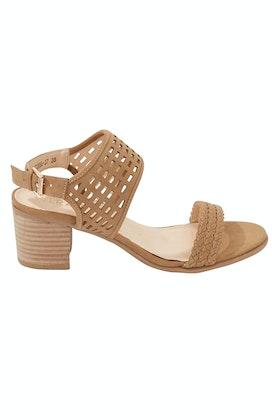 Verali Precious Heel
