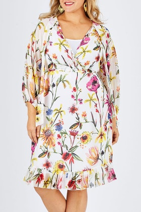 Belle bird Belle Romance Dress