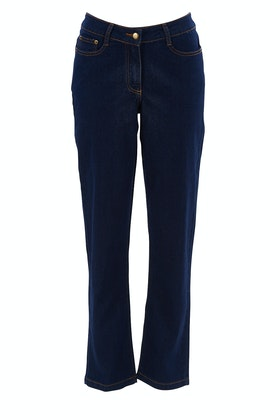Cordelia St Classic Jean
