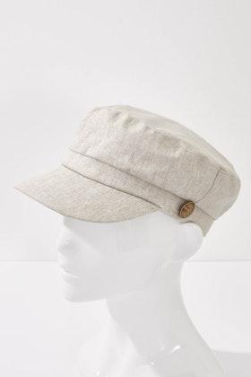 Eb & Ive Hacienda Peak Hat
