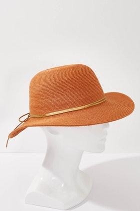 Kooringal  Paloma Mid Brim Hat